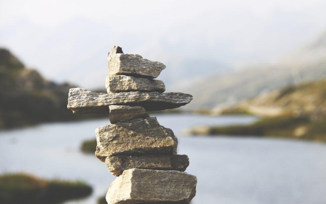 Atención plena o mindfulness