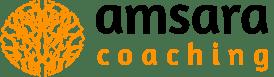 AMSARA Coaching
